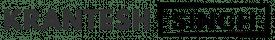Krantesh Singh Logo