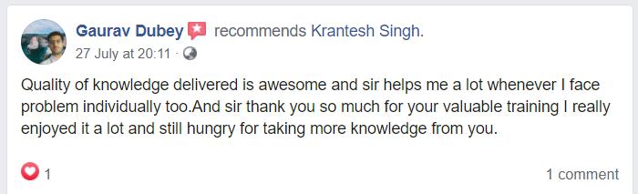 Facebook Review (10)