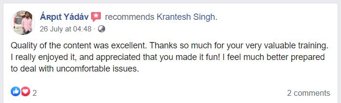 Facebook Review (11)