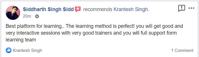 Facebook Review (17)