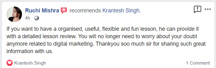 Facebook Review (18)