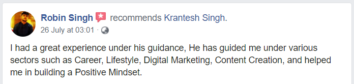 Facebook Review (4)