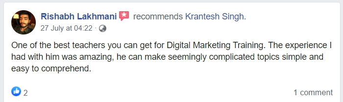 Facebook Review (8)