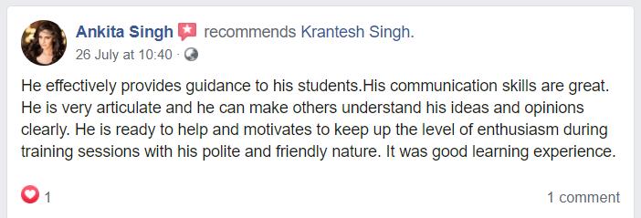 Facebook Review (9)