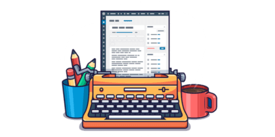 blog-how-to-write-a-blog-post